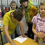 Włocławek - szkoły