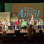ANWIL S.A.